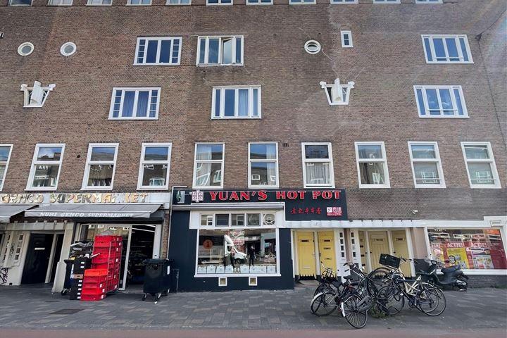 Rijnstraat 51, Amsterdam