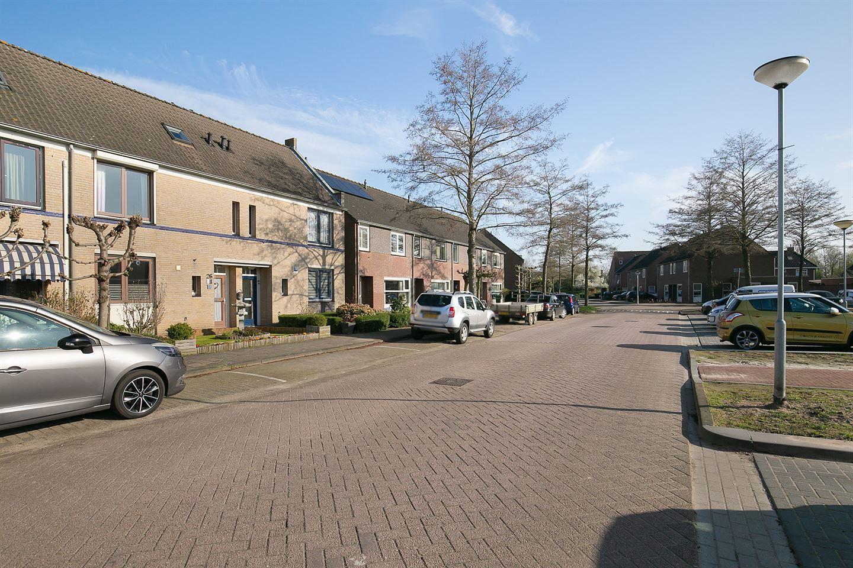 Bekijk foto 3 van Harrie Janssenstraat 26