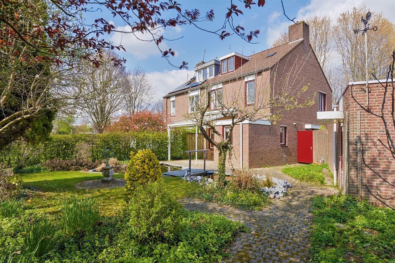 View photo 3 of Boksdoorn 17