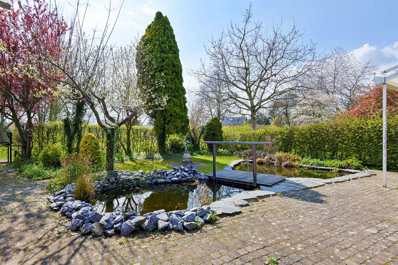 View photo 4 of Boksdoorn 17