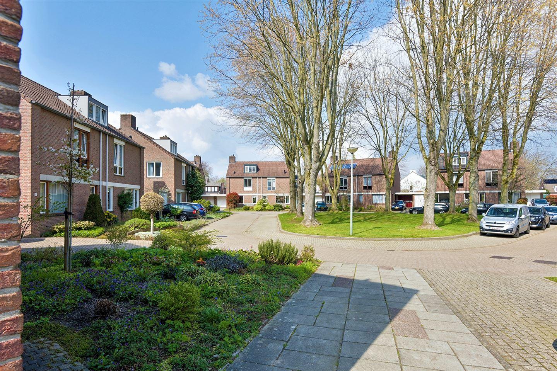 View photo 5 of Boksdoorn 17