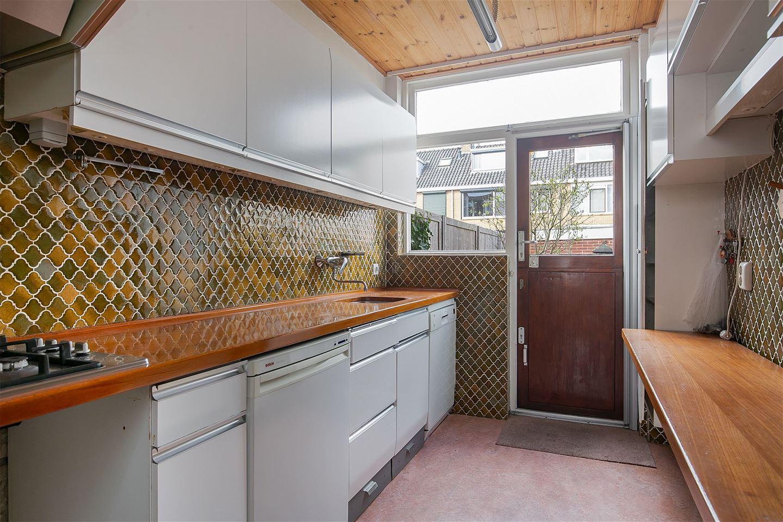 Bekijk foto 3 van Boutensstraat 8
