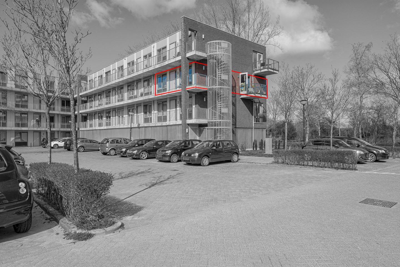 Bekijk foto 2 van Regioplein 89