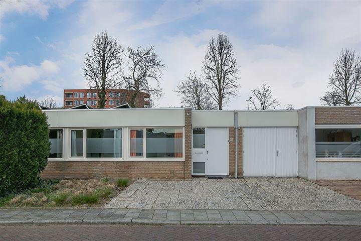 Gouverneur Hultmanstraat 11