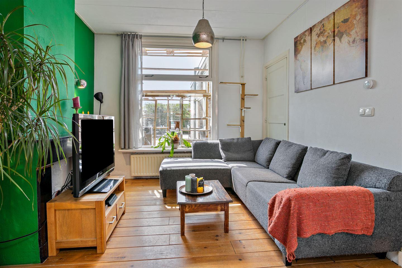 Bekijk foto 2 van Philips Vingboonsstraat 86