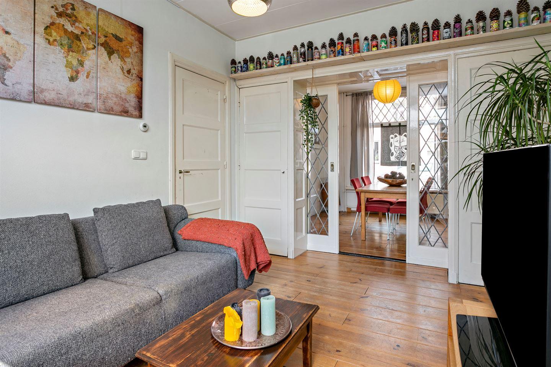 Bekijk foto 3 van Philips Vingboonsstraat 86