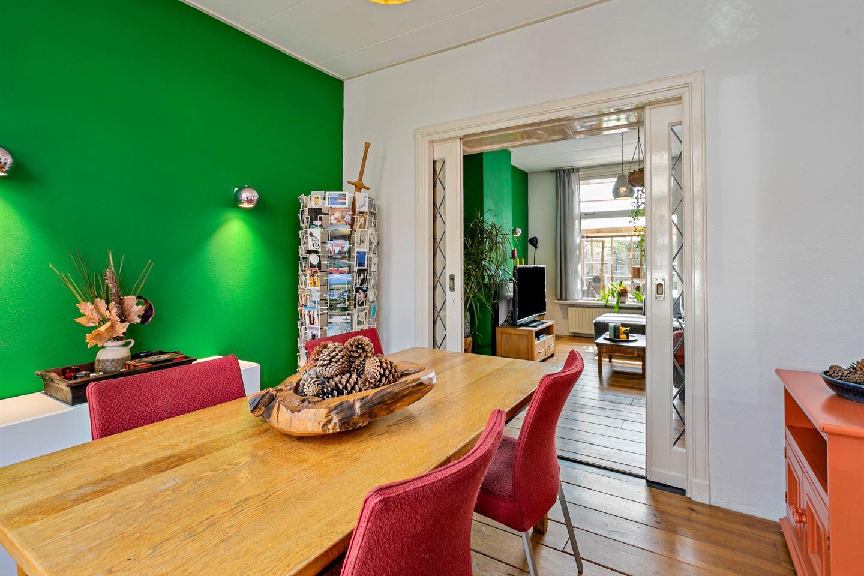 Bekijk foto 5 van Philips Vingboonsstraat 86