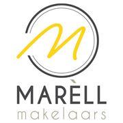 MARÈLL Makelaars