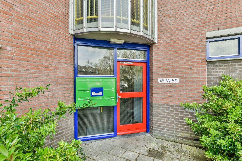 Bekijk foto 3 van Catharina Boudewijnshof 47