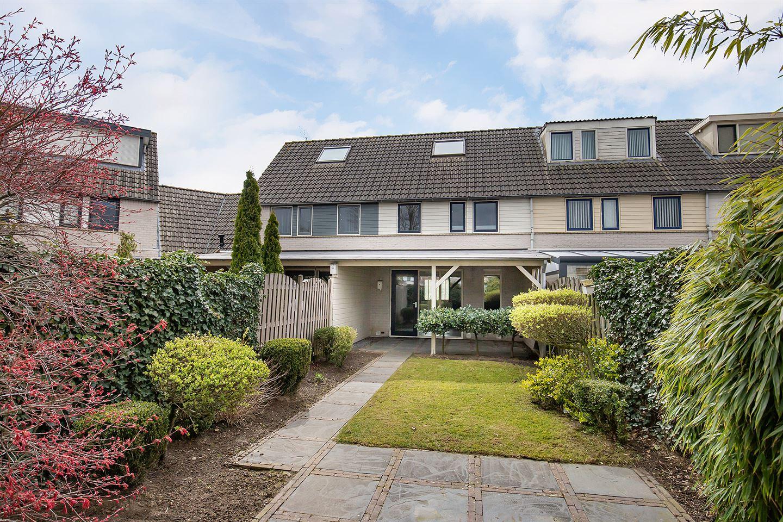 View photo 3 of Weijbroekweg 48