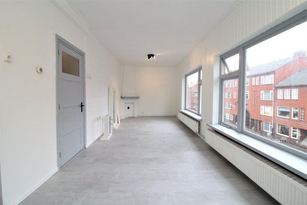 Bekijk foto 5 van Van Heemskerckstraat 6 a