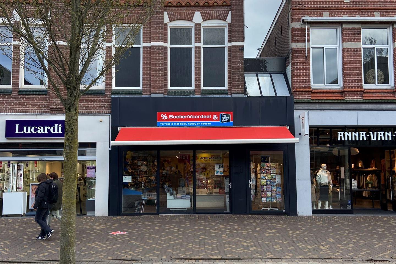 View photo 1 of Hoofdstraat 62