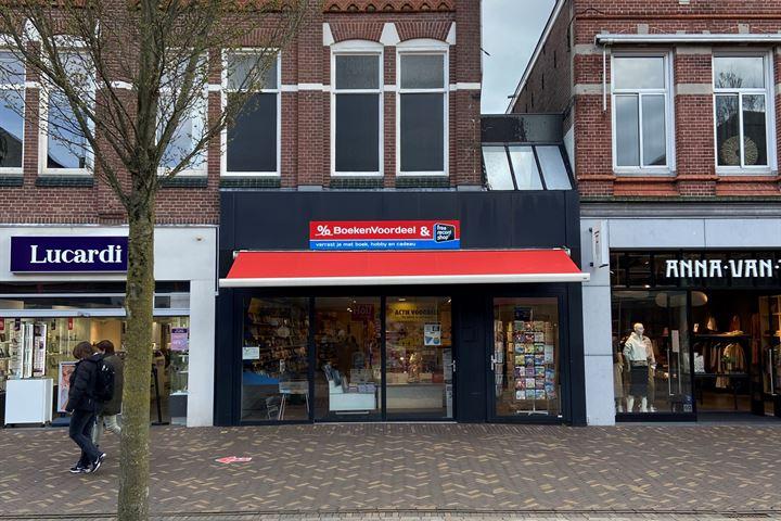 Hoofdstraat 62, Veenendaal