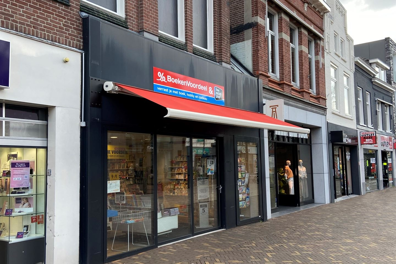 View photo 3 of Hoofdstraat 62