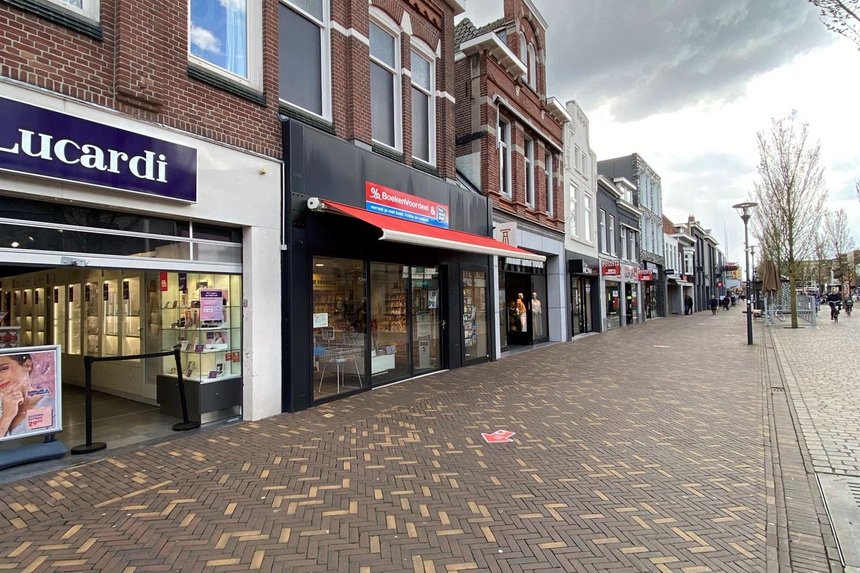 View photo 4 of Hoofdstraat 62