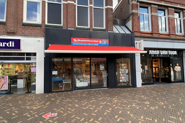 View photo 5 of Hoofdstraat 62