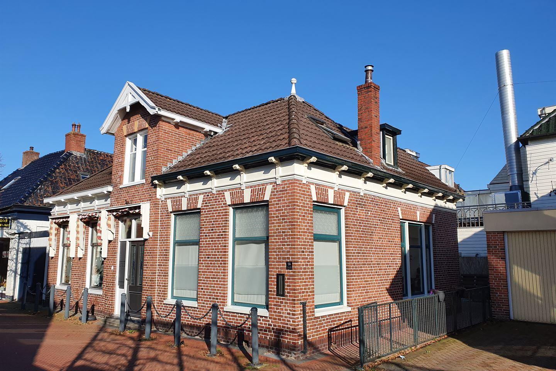 Bekijk foto 1 van Nieuwstraat 1 a
