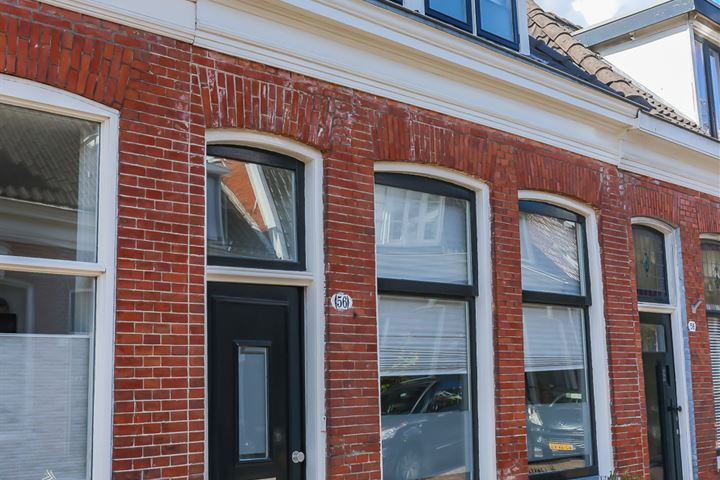 Bergstraat 56