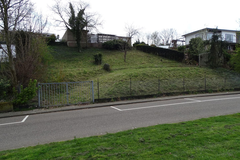Bekijk foto 2 van Veerweg 3