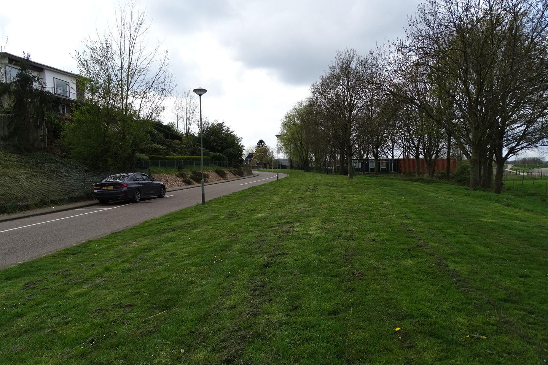 Bekijk foto 3 van Veerweg 3