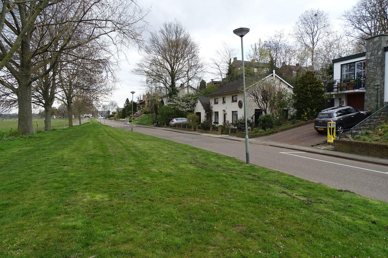 Bekijk foto 4 van Veerweg 3