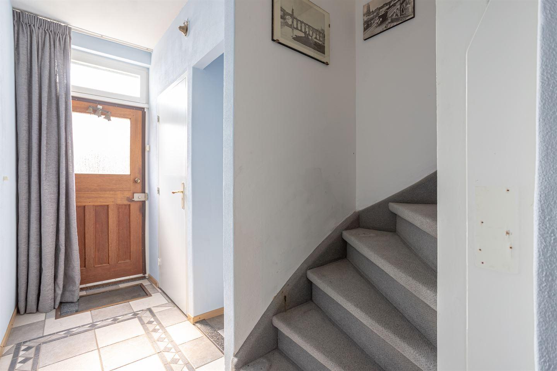 Bekijk foto 3 van Kerkhofweg 3