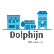 Dolphijn NVM Makelaardij