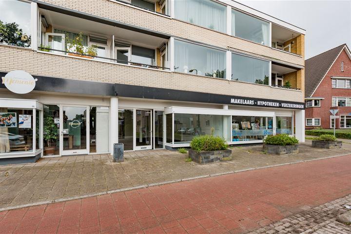Kerkstraat 84, Soest