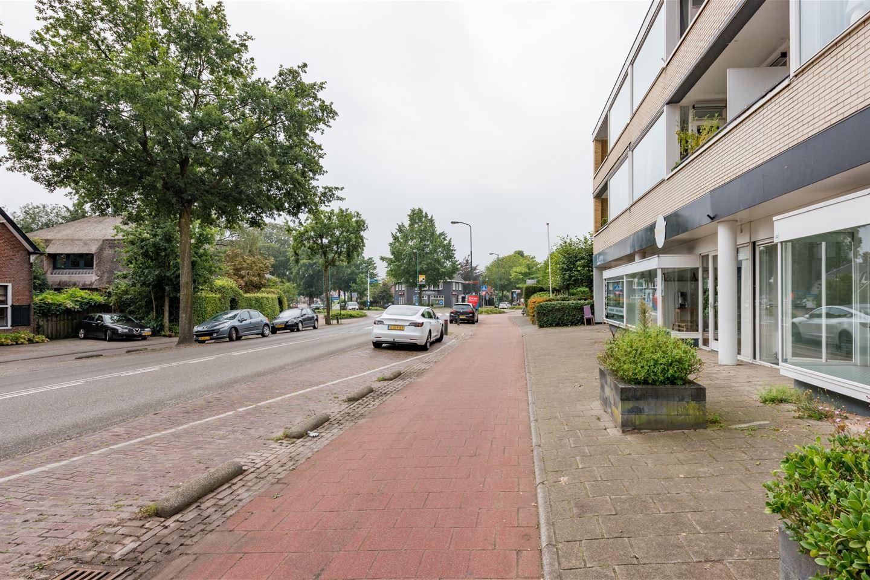 Bekijk foto 3 van Kerkstraat 84