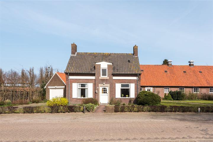 Oosterwijksestraat 10