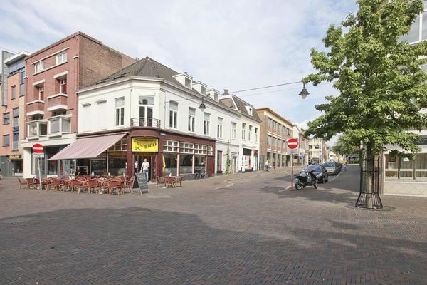 Steenstraat 27 a