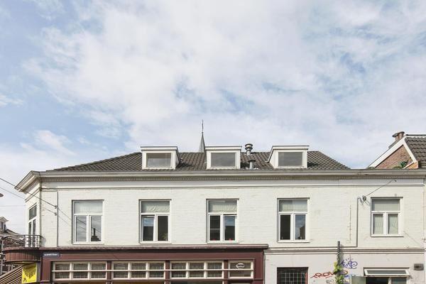 Bekijk foto 2 van Steenstraat 27 a