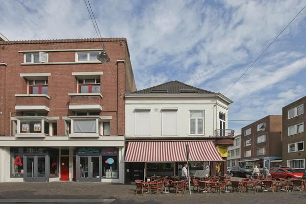 Bekijk foto 3 van Steenstraat 27 a