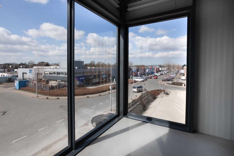 Bekijk foto 5 van Graftermeerstraat 31 F
