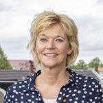 Kristy Lodder - Kandidaat-makelaar
