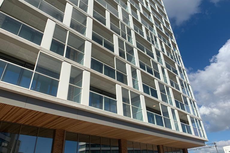 Bekijk foto 3 van Waldorpstraat
