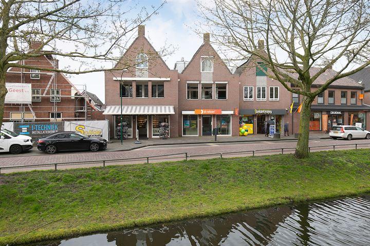 Colijnstraat 60