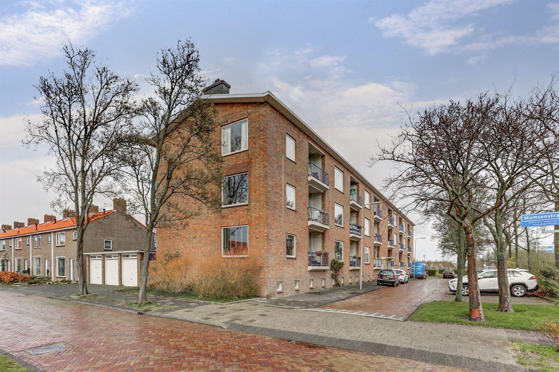 Bekijk foto 1 van Rijnvaartweg 2
