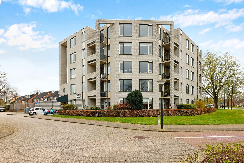 Bekijk foto 1 van Wagenstraat 79
