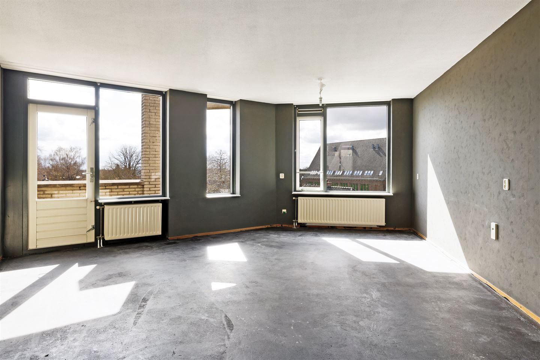 Bekijk foto 4 van Wagenstraat 79