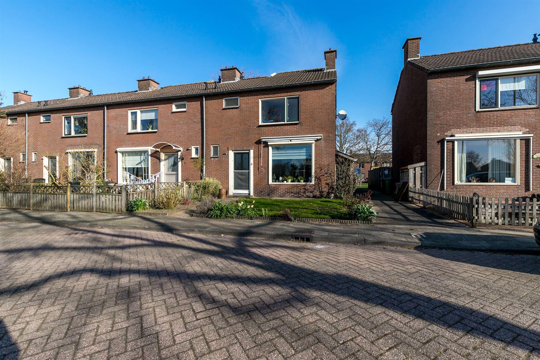 Bekijk foto 1 van Jan Poldermanstraat 5