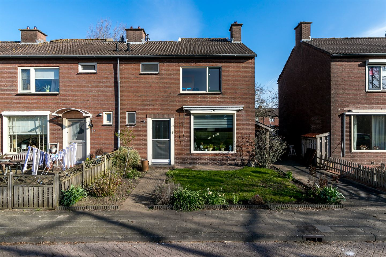 Bekijk foto 3 van Jan Poldermanstraat 5
