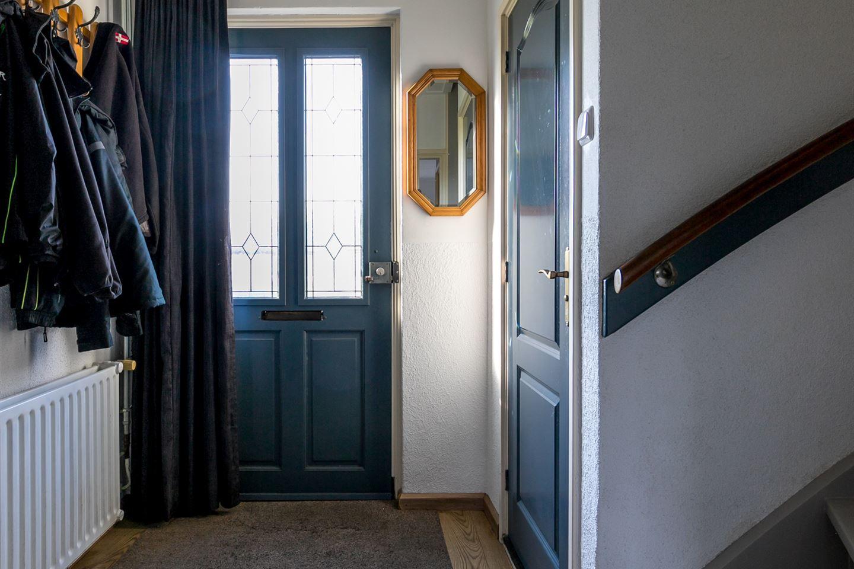 Bekijk foto 4 van Jan Poldermanstraat 5