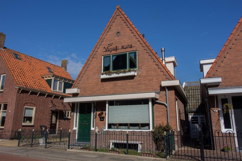 Bekijk foto 1 van Pieter Janszoon Jongstraat 58