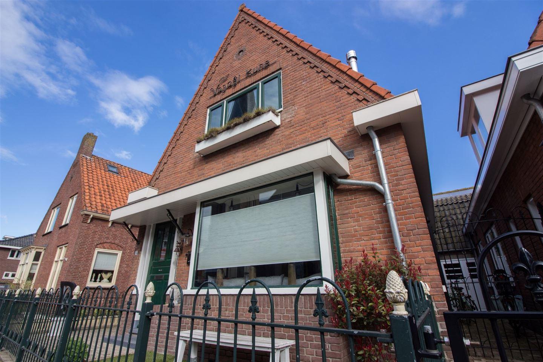 Bekijk foto 2 van Pieter Janszoon Jongstraat 58
