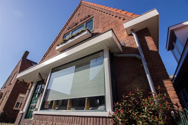 Bekijk foto 3 van Pieter Janszoon Jongstraat 58