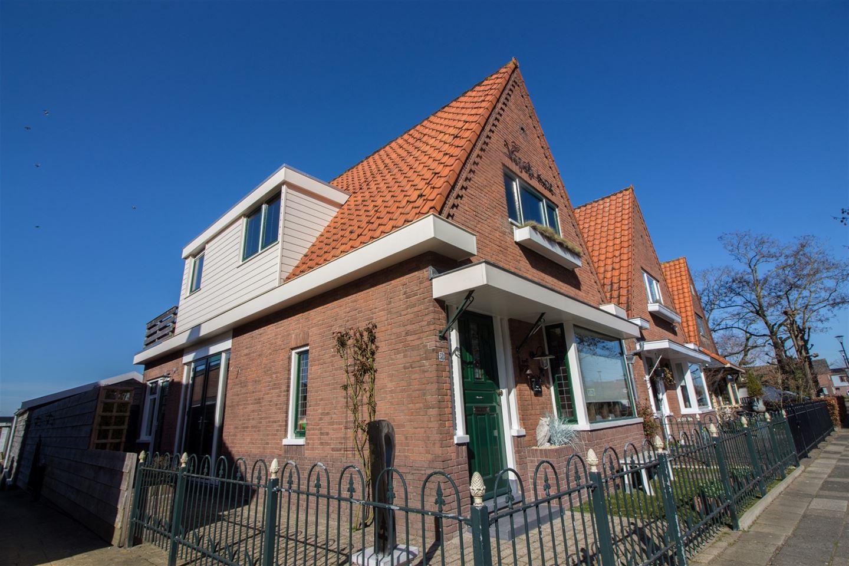 Bekijk foto 4 van Pieter Janszoon Jongstraat 58