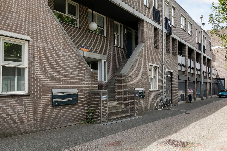 Bekijk foto 4 van Hofdwarsstraat 8