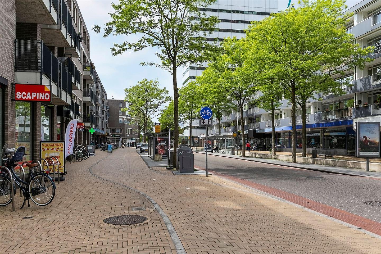 Bekijk foto 2 van Hofdwarsstraat 8