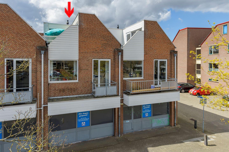 View photo 1 of De Ploeg 76